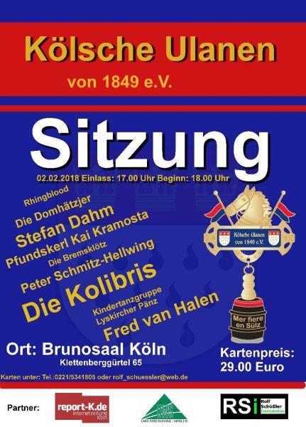 Kolsche Fastelovend Eck Herzlichen Gluckwunsch Ludwig Sebus Zum 92